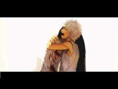 Hunter x Hunter (2011) OST – Hyōri Ittai ~ Lamento for piano