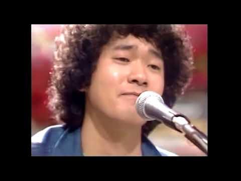 【HD】 なつかしのヒットソング1981年(夜ヒット:ニューミュージック編)Vol.2