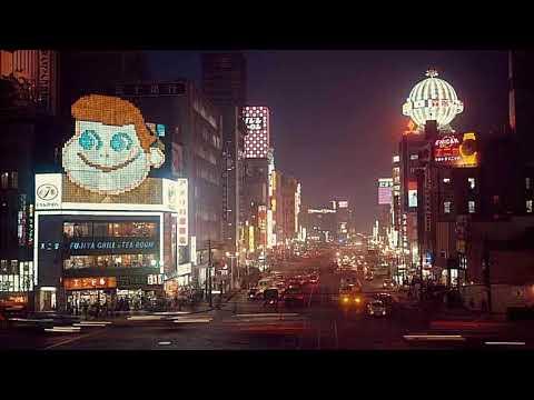 【作業用BGM】「昭和レトロ」JAZZをたっぷり楽しもう♪【まるで『三丁目の夕日』!?】