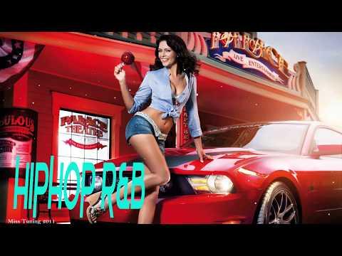 【作業用BGM】HipHop R&B 絶対にテンションが上がる神洋楽メドレー【上位のトラック   日本】  洋楽 ヒット チャート 最新