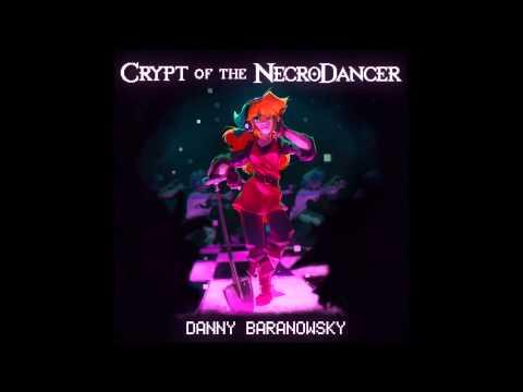 Crypt of the Necrodancer OST – Disco Descent (1-1)