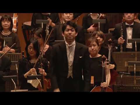 「艦これ」クラシックスタイルオーケストラ with 東京フィルハーモニー交響楽団