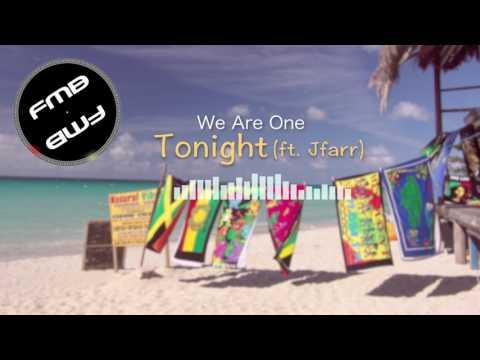 レゲエチックで穏やかなボーカル曲/動画に使えるフリーBGM 無料音楽 [FMB]