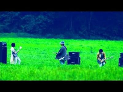 おすすめの名曲 音楽 メドレー2019 【作業用BGM】ベストソング 厳選した素晴らしい歌