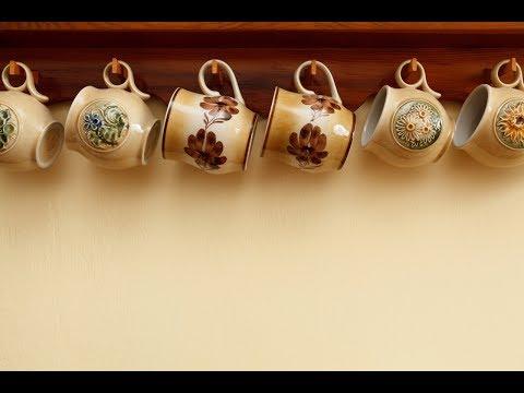 カフェの雰囲気でリラックス☕穏やかな ゆるふわクラシック音楽名曲集(長時間,作業用,BGM)
