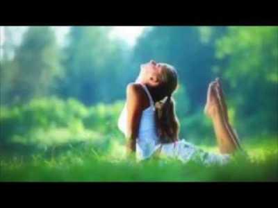 ヨガ音楽 今人気のある音 ヨガ初心者にもおすすめマントラ 瞑想用,疲労回復、ストレス解消、ヒーリング系音楽、◉9