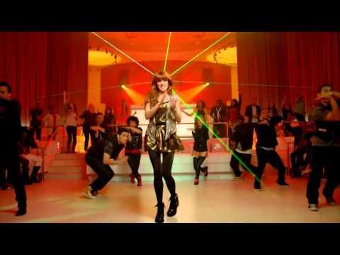 シェキラ!・リヴ・2・ダンス/ミュージックビデオ シェキラ! シーズン2 オリジナルサウンドトラック