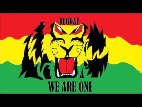 Salomão do Reggae – Igual a Você (Álbum Completo)