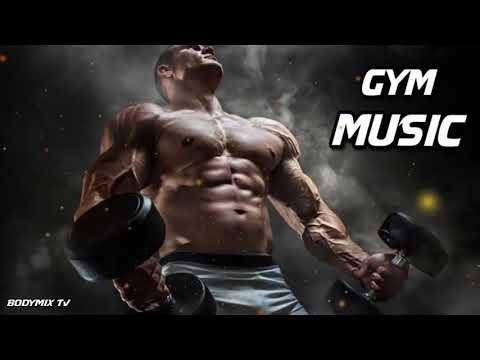 ベストワークアウトミュージックミックス 2017 – ジムトレーニング音楽 – Best Workout Music Mix 2017 Gym Motivation music