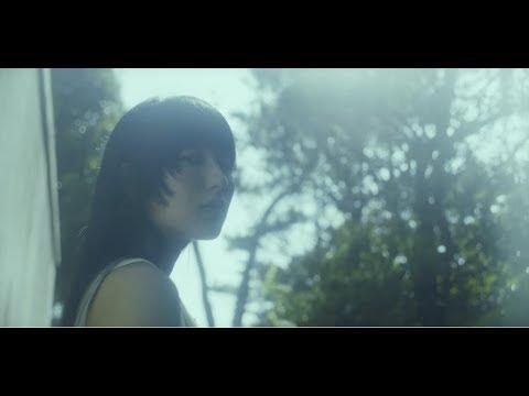 DAOKO「終わらない世界で」MUSIC VIDEO
