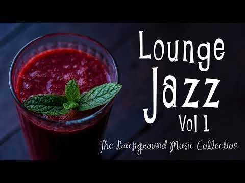 Disney Cafe Music Cover – ディズニーJazz & Bossa nova Music – 24/7 Live Stream