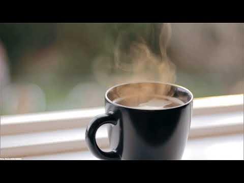 【カフェ音楽】週末モダンジャズ – ゆったりコーヒーを飲みながらリラックス 作業用/読書用BGM