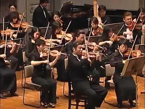 【高音質320Kbps】 FFオーケストラ FF7~メインテーマ