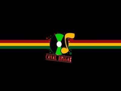 Reggae Musical Suely Cd Completo Oficial