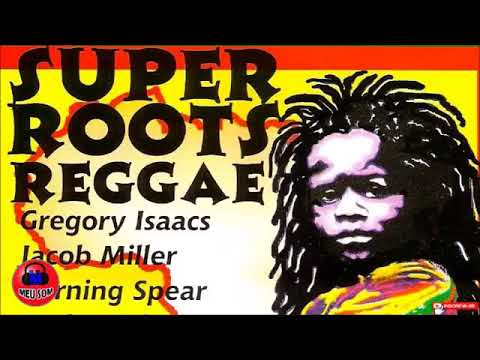 Reggae Roots Das Antigas Vol 2 Cd especial 2018 – CD COMPLETO
