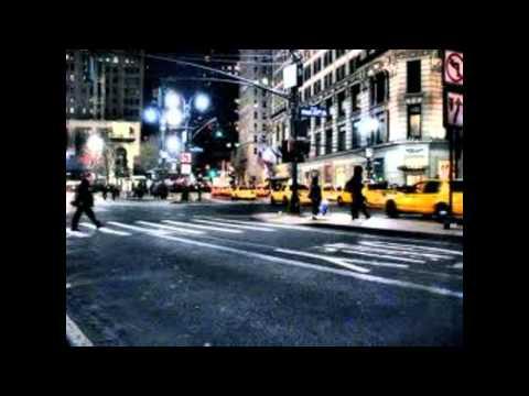Theme from Taxi Driver – Bernard Herrmann (Smooth Jazz Family)