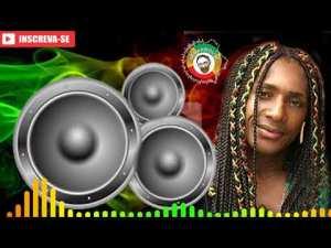 💽 RICARDO LUZ – Reggae do Maranhão (Cd de 2011)