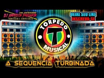 TORPEDO MUSICAL CD SÓ PEDRAS – REGGAE DO MARANHÃO