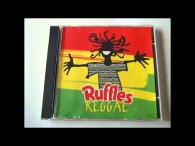 Ruffles Reggae 97