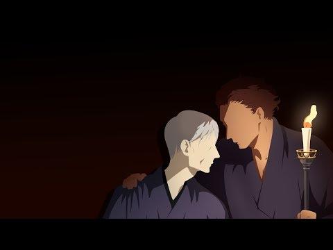 Shouwa Genroku Rakugo Shinjuu – Complete OST (昭和元禄落語心中音曲集其の)