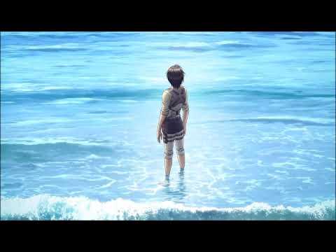 Attack on Titan Season 3 Official Full OST Soundtracks   進撃の巨人 S3 オリジナル・サウンドトラック- Hiroyuki Sawano