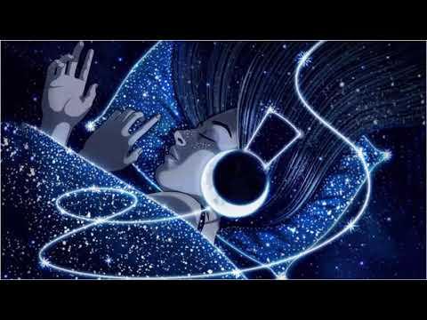 おやすみジブリ・夏夜のピアノメドレー【睡眠用BGM – 広告がありません