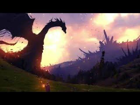 浸れるシネマティックで幻想的なオーケストラBGMで気分はRPGの主人公な1時間 エモーショナルミュージック