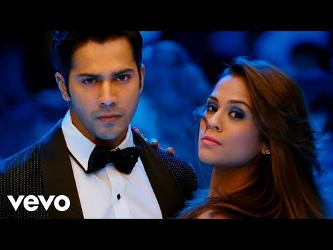 The Disco Song – SOTY | Alia Bhatt | Sidharth Malhotra | Varun Dhawan