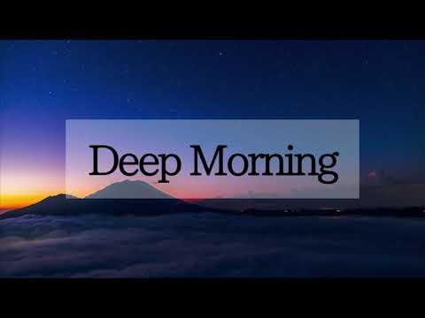 Deep Morning  Hip-Hop BPM 90 サウンド提供