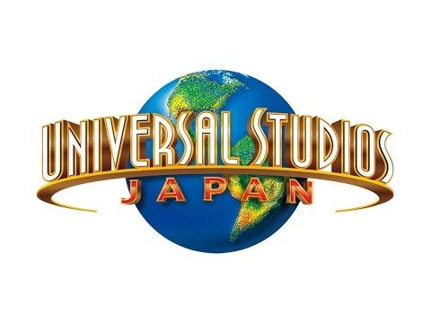 USJ 音楽でぐるっと一周メドレー  ~THE MEDLEY OF UNIVERSAL STUDIOUS JAPAN~ 【ユニバ – 音楽 –  曲 – BGM】