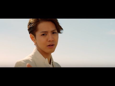 GENERATIONS from EXILE TRIBE / 「空」Music Video ~歌詞有り~