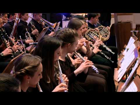Pirates Of The Caribbean パイレーツ・オブ・カリビアン पाइरेट्स ऑफ द कैरेबियन 加勒比海盗 Orchestral Medley