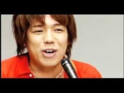 作業用BGM 90〜2000年代を代表する邦楽ヒット曲♥ J-POP 90's-00's おすすめの名曲メドレー
