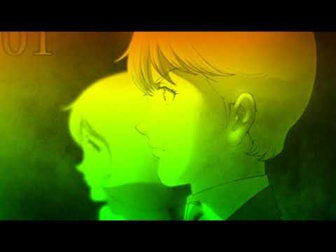 アニメ「機動戦士ガンダム THE ORIGIN」オリジナルサウンドトラック「謀殺」