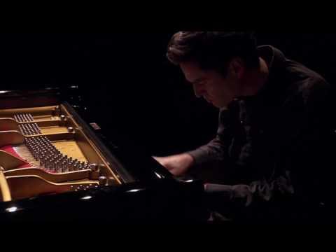 ルパン三世のテーマ'78超絶上級ジャズピアノアレンジ|ジェイコブ・コーラー|楽譜