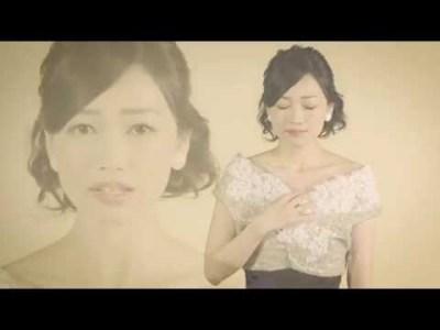 西田あい「最後の頁」 ミュージックビデオ