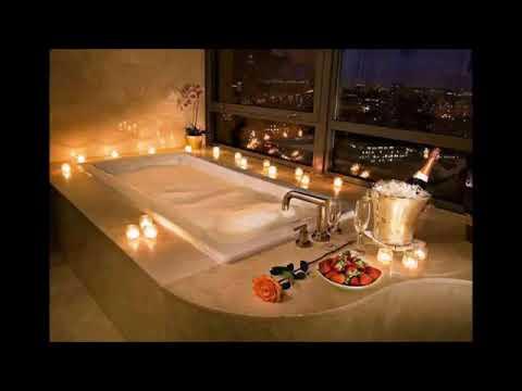 BGM Bath time feel in JAZZ BOSSA