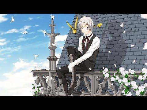 悲しい&感情的なアニメ音楽─ベストオブアニメサウンドトラックVol。2