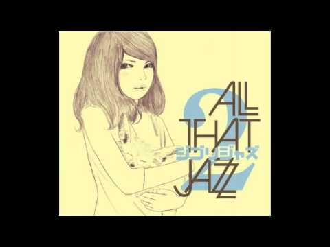 Ghibli Jazz – 08. ねこバス (Nekobasu)