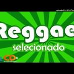 CD REGGAE SELECIONADO – DJ RYAN MIX