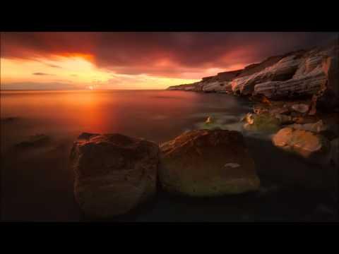 Water Traveller – Samurai Kids – Joe Hisaishi 久石 譲 – 水の旅人 侍KIDS オリジナル・サウンドトラック