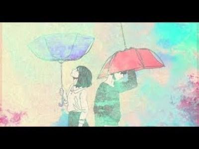 J POPメドレー邦楽 【50曲】ベストソング 2019年 2018年 2017年 2016年 2015年 ランキング 最新