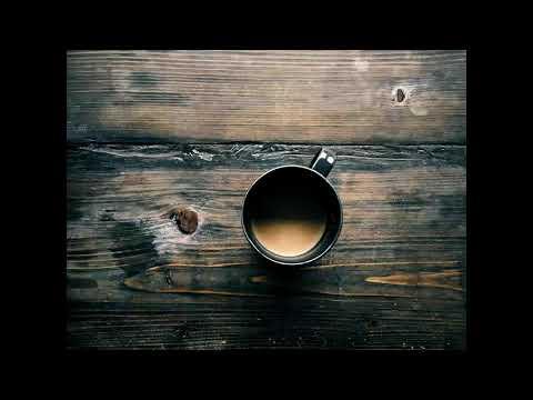 フリーBGM「ブラックコーヒー」スイングジャズ