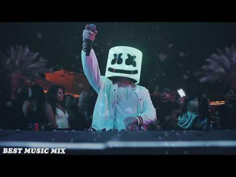 ベストダンスミュージック2019 DJクラブミックス ★ノンストップディスコミュージックミックス2019 ★ ベストソングリミックス#16