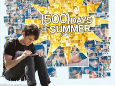 500 Days of Summer – Full Soundtrack