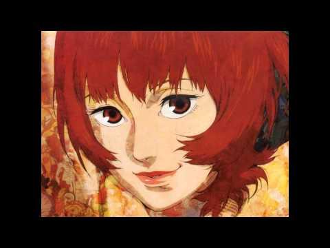 平沢進 (Hirasawa Susumu) – 「白虎野の娘」 ~Byakkoya no Musume~ (Enhanced)