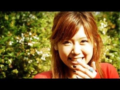 作業用BGM 邦楽 JPOPメドレー  9~10月に聞きたい曲集 【秋の歌】 秋に聴きたい歌 オータムソング