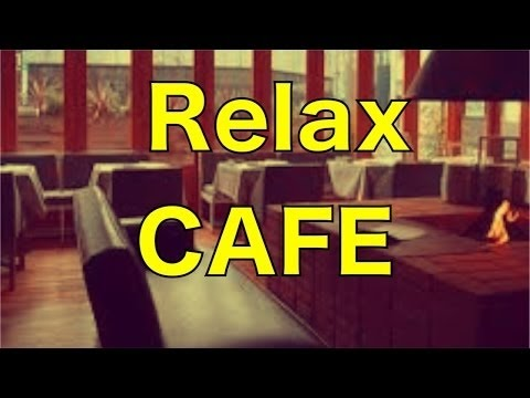 ジャズ&ボサノバBGM – リラックスCAFE MUSIC BGM – 作業用+勉強用 GOOD MUSIC