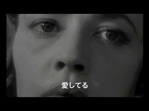 映画『死刑台のエレベーター ニュープリント版』予告