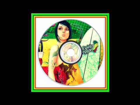 CD REGGAE DO MARANHÃO 2015 VOL 01